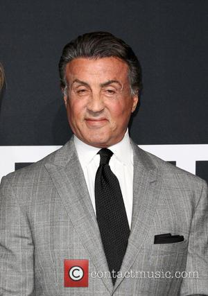 Sylvester Stallone Hit With $7 Million Lawsuit Over Reality Series