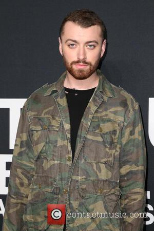 Sam Smith Denies Fat-Shaming Woman On Holiday