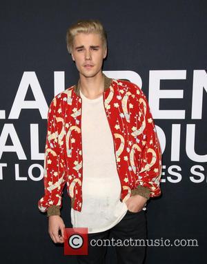 Justin Bieber And Selena Gomez Land Top Teen Choice Awards Nominations