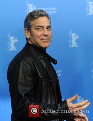 George Clooney And Rande Gerber Sell Off Casamigos Retreat - Report