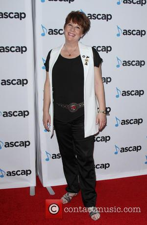 Miss Amy - ASCAP Grammy Nominees Reception 2016 held at SLS Hotel - Arrivals at SLS Hotel, Grammy - Los...