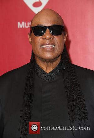 Stevie Wonder Is Last Minute Grammys Addition For Earth, Wind & Fire Tribute
