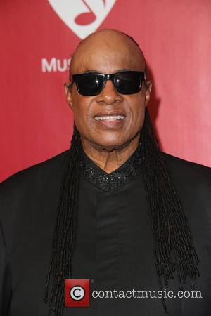 Stevie Wonder To Perform At British Summer Time Festival