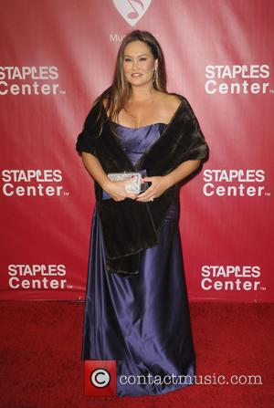 Tia Carrere - 2016 MusiCares Person of the Year honoring Lionel Richie held at the Los Angeles Convention Center -...