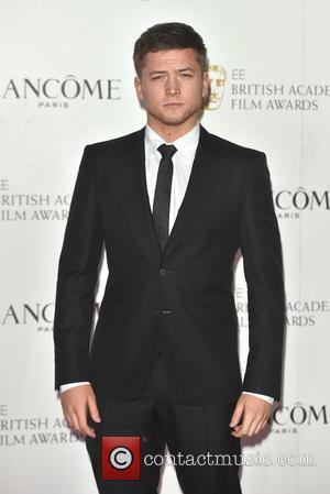 Taron Egerton Will NOT Be In A Third 'Kingsman' Film