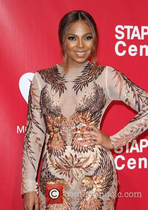 Ashanti - 2016 MusiCares Person of the Year honoring Lionel Richie held at the Los Angeles Convention Center - Arrivals...