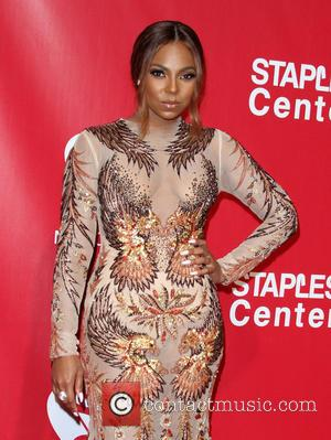 Ashanti Questioned By Alleged Stalker