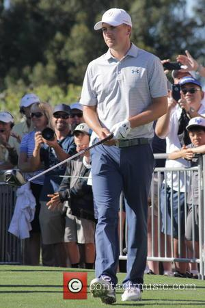 Jordan Spieth Joins Golf No-shows At Rio Olympics