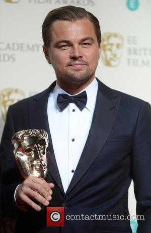 Leonardo Dicaprio Accidentally Snubbed By Acting Hero