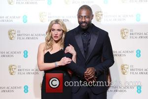 Kate Winslet And Idris Elba To Join Forces In The Mountain Between Us