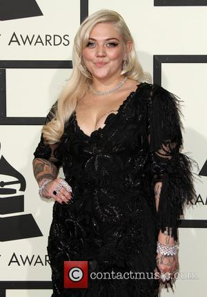 Elle King Has No Time For Wedding Planning