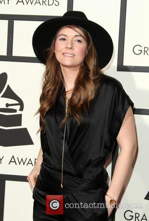 Brandi Carlile Cancels Shows To Undergo Surgery