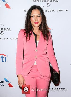 Michelle Branch Launches Vintage Jewellery Collection On Valentine's Day