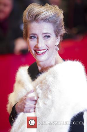 Emma Thompson Wants Awards Season Change