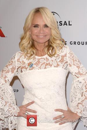 Kristin Chenoweth To Tackle Debbie Harry And Michelle Pfeiffer Role In Hairspray Live!