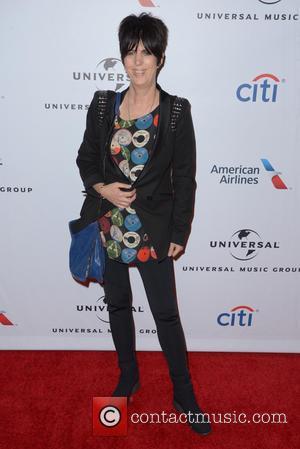 Universal Music and Diane Warren