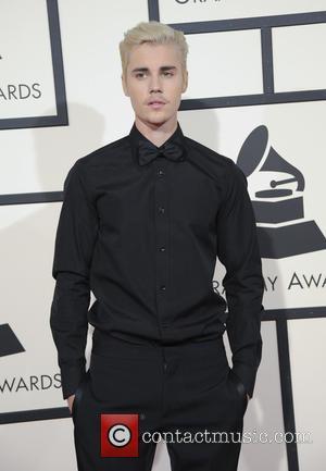 Friends Worried Justin Bieber Is 'Heading For A Breakdown'