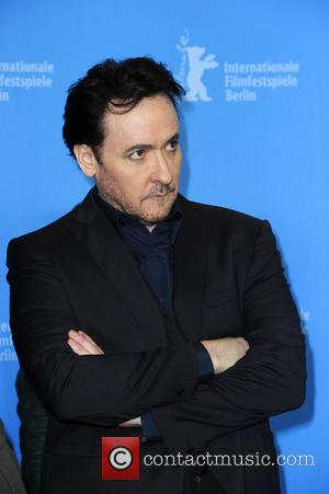 John Cusack Granted Restraining Order Against 'Black Magic' Fan