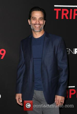 Johnathon Schaech: 'Ex-wife Jana Kramer Picked Career Over Marriage'