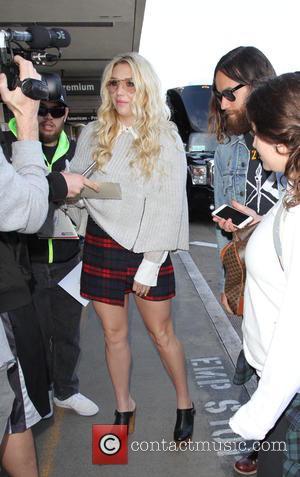 Kesha Sells Off Nashville Home