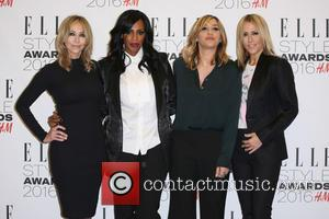 All Saints Announce Reunion Tour