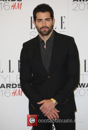 Jesse Metcalfe Credits Christian Faith With Sobriety