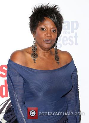 Feet Anna Maria Horsford nudes (88 images) Leaked, Facebook, panties