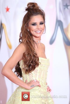 Cheryl Fernandez-versini And Liam Payne 'In Secret Relationship'