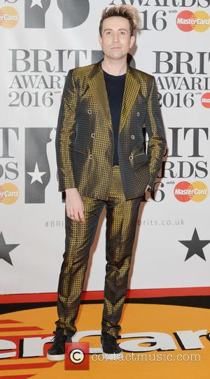BRIT Awards: Looking back on last year's best moments