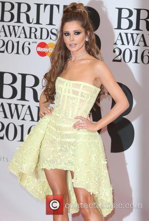 Cheryl Fernandez-versini Quits The X Factor