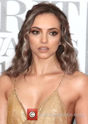 Little Mix Star Jade's New Beau Needs To Be Careful Online