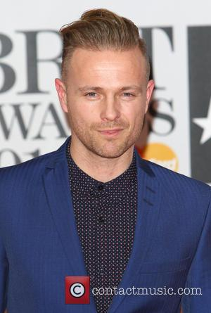 Westlife Star Fails To Make The Cut For Eurovision Song Contest