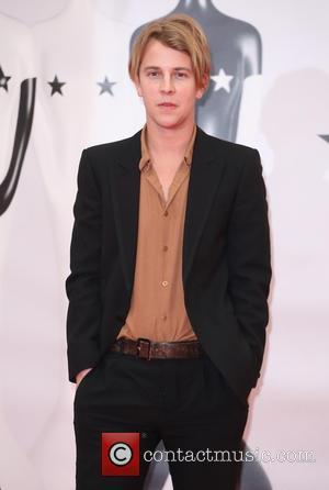 Tom Odell: 'I Didn't See Myself As A Star'