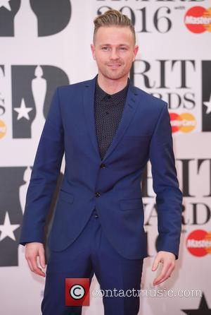 Westlife's Nicky Byrne To Host Ireland's Dancing With The Stars