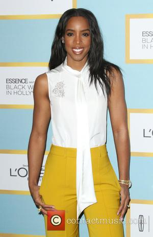 Kelly Rowland Wanted To Find New Girl Group Years Ago