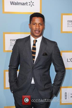 Nate Parker Walks Out Of Interview Following Reporter's Rape Trial Question