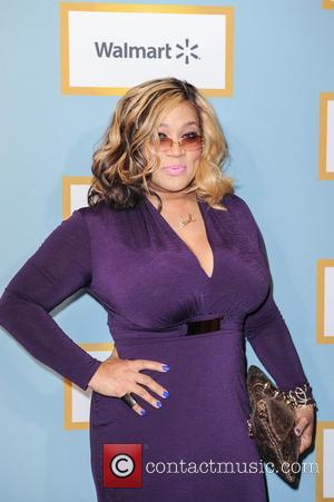 Kym Whitley - 9th Annual Essence Black Women In Hollywood Luncheon 2016 held at the Beverly Wilshire Hotel in Beverly...