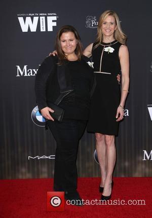 Faust and Nicole Rocklin