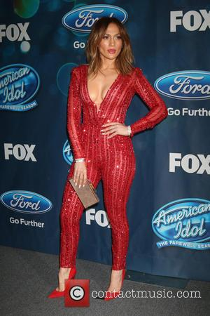 Jennifer Lopez:'I Just Get Better And Better'