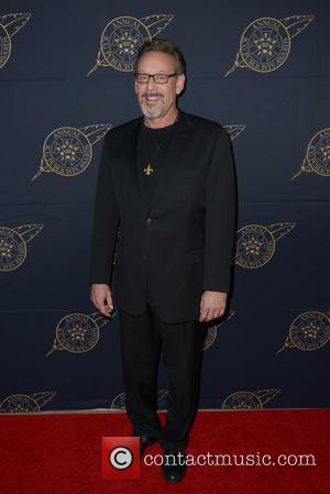 Rob Steinberg