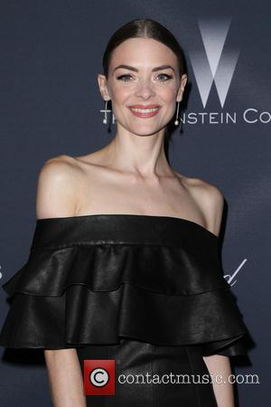 Jaime King Creates Cruelty-free Travel Make-up Kit For All