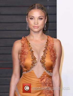 Vanity Fair and Rose Bertram