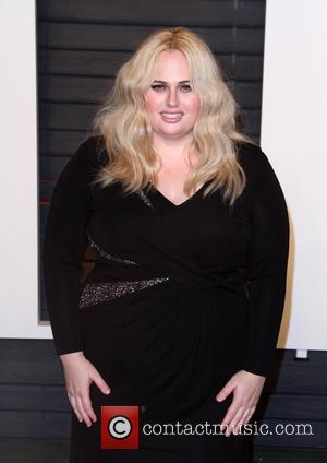Rebel Wilson Warns Of Spiked Drinks