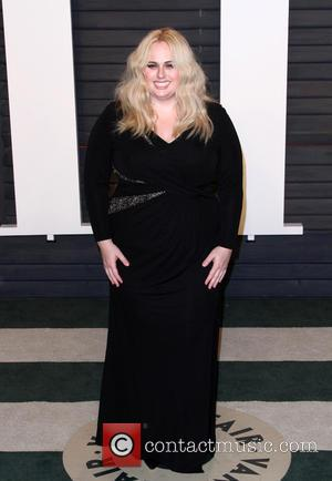 Rebel Wilson Refuses To Go Nude On Screen