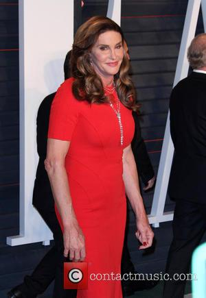Caitlyn Jenner Too Busy For Love
