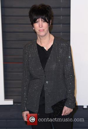 Vanity Fair and Diane Warren