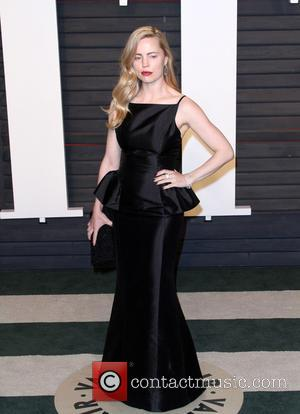 Melissa George Denies She Tried To Kidnap Her Sons - Report