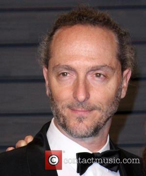 Vanity Fair and Emmanuel Lubezki