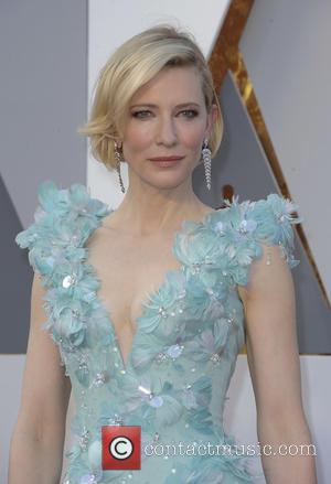 Carol Named Best Lgbt Film By British Film Institute