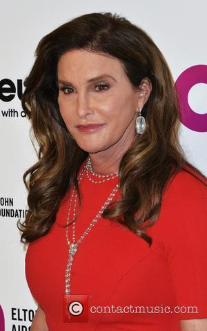 Caitlyn Jenner Slammed Over Ted Cruz Support